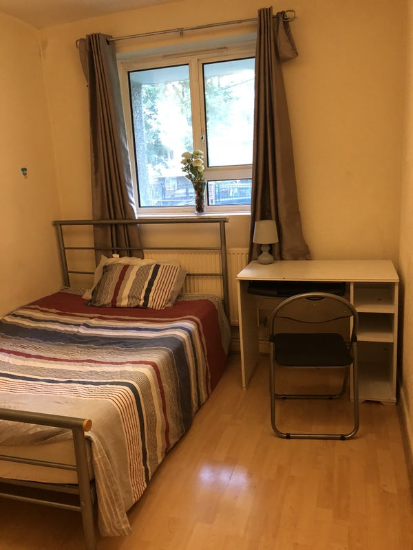 Nice Bedrooms Near UCL Close To Underground ' Room To Rent From Simple Nice Bedrooms