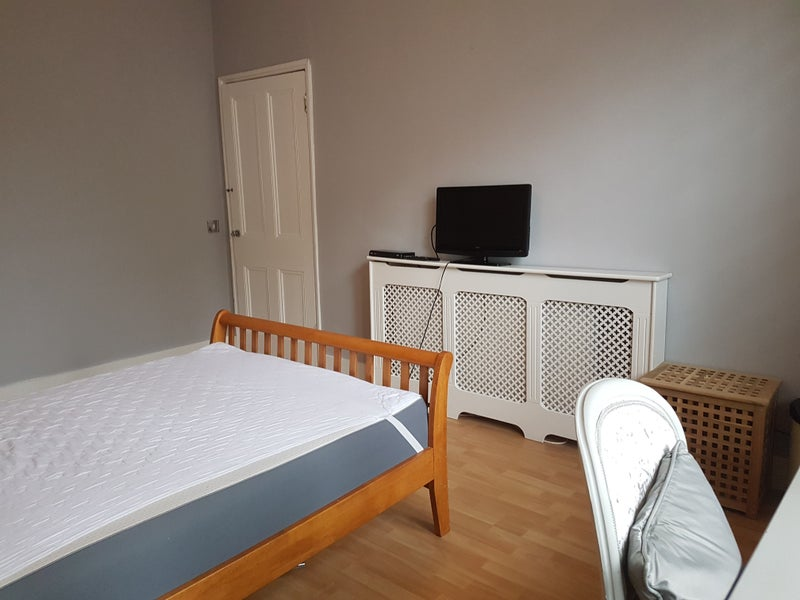 Hammersmith Room To Rent Spareroom