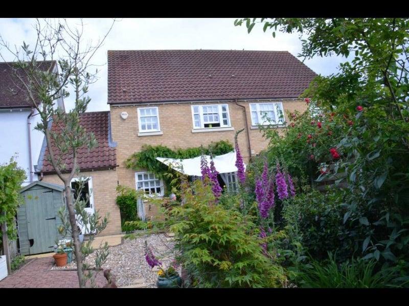 En Suite Rooms To Rent In Essex