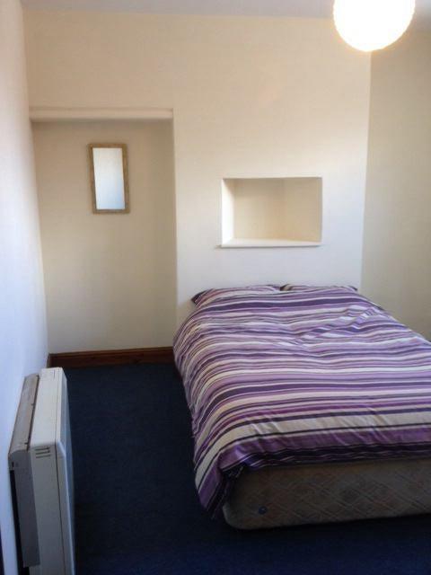 Spare Room To Rent Weston Super Mare