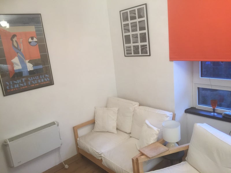 Aberdeen City Center Room Room To Rent From Spareroom