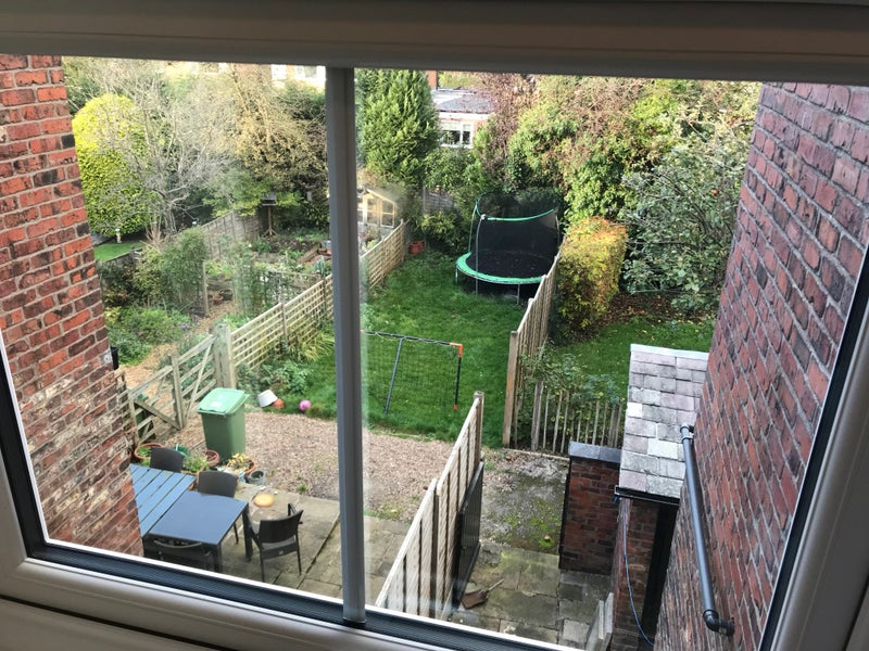 Double Room Furnished Alderley Edge Room To Rent From Spareroom