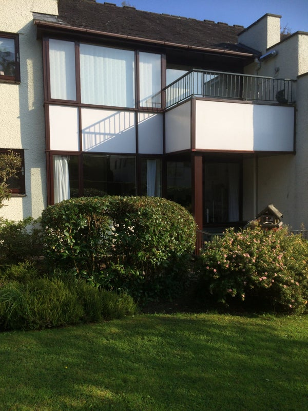 Room To Rent Windermere Uk