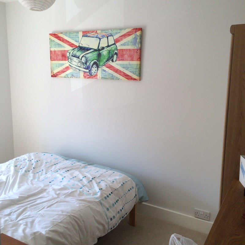 Rooms To Rent In Winton Bournemouth