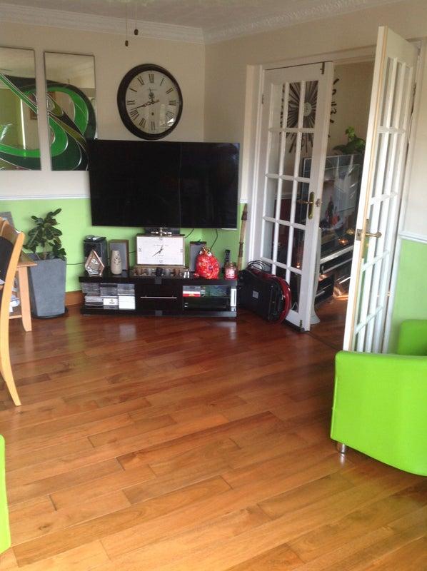 En Suite Room To Rent Room To Rent From Spareroom
