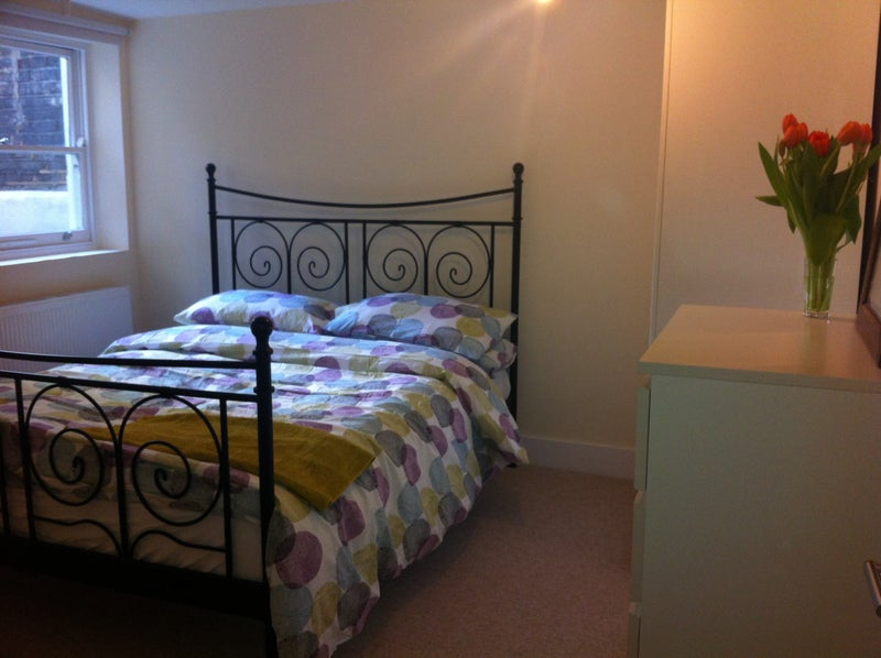 Room To Rent Stoke Newington