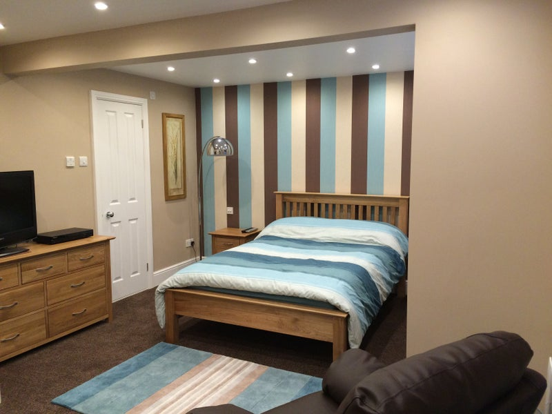 High Quality Bedsit Available For Rent Room To Rent From