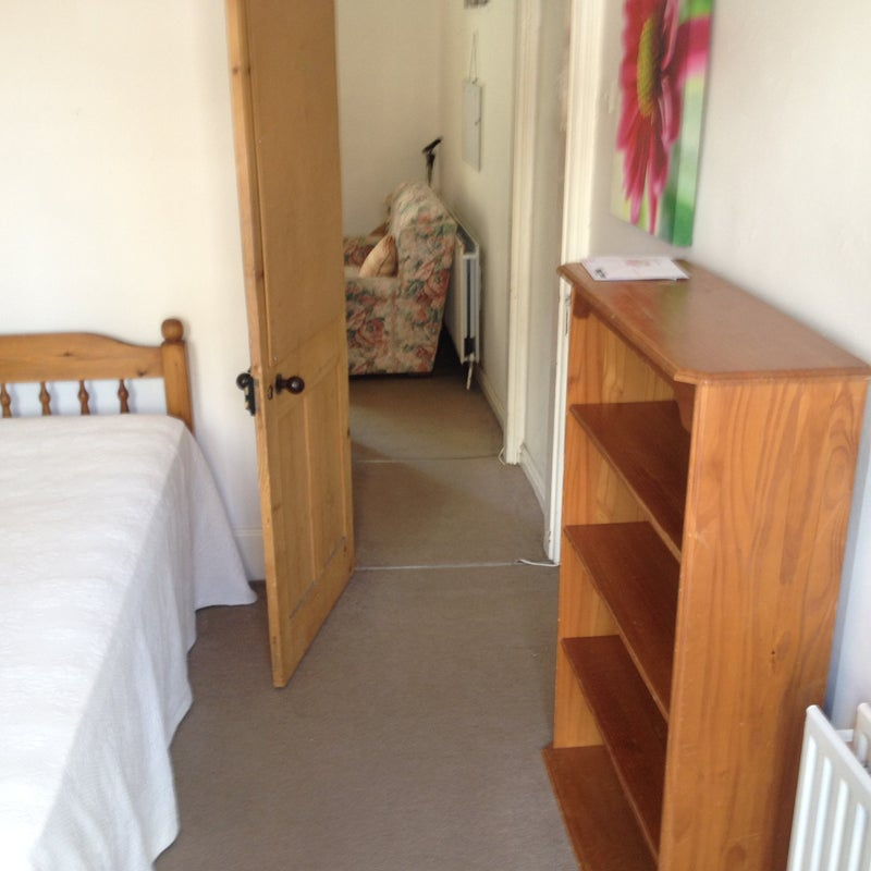 Photo 1: No Fees. Viewing Now. 4 double beds