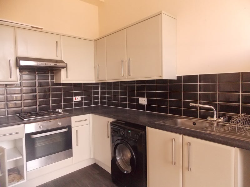 39 1 Bed Flat In Plumstead 39 Room To Rent From Spareroom