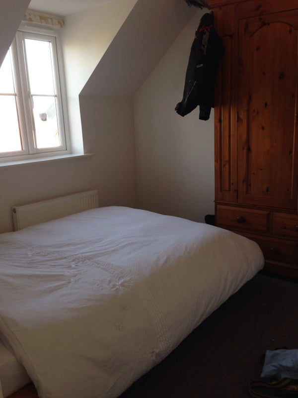 39 Double Room Private Living Room Bathroom 39 Room To Rent From Spareroom