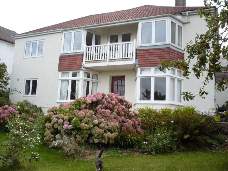 Room To Rent In Torquay Uk