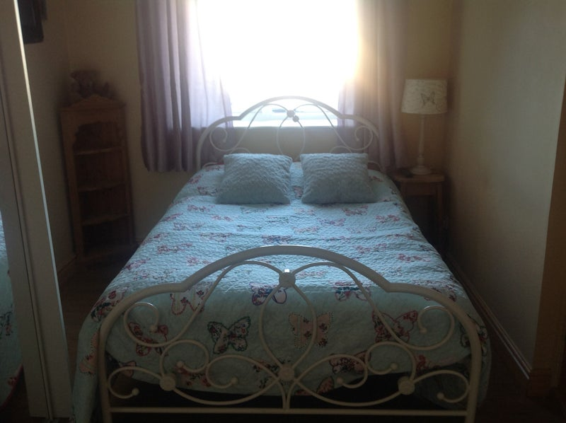 Photo 1: Your room