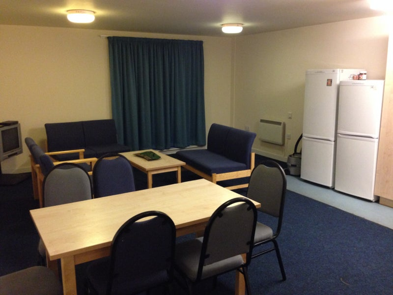 39 en suite room available allen court opal 2 university. Black Bedroom Furniture Sets. Home Design Ideas