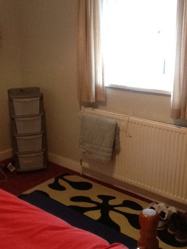 Spotless single room near Letchworth town Main Photo