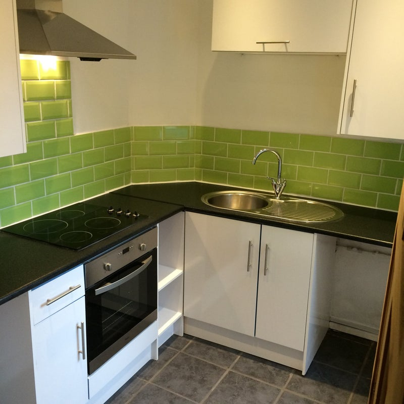 39 newly refurbished 2 bed in huddersfield 39 room to rent for Beds huddersfield