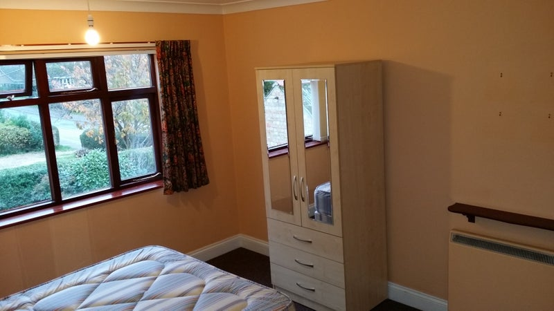 Rent Room Wisbech