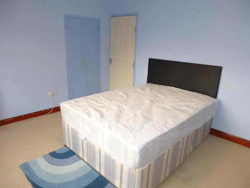 Rooms To Rent In Wisbech