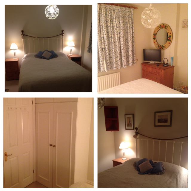 39 Bright Sunny Double Bedroom To Rent Inc Bills 39 Room To Rent From Spareroom