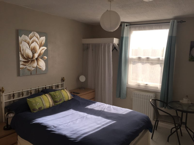 Rooms for rental in Bridgwater Main Photo