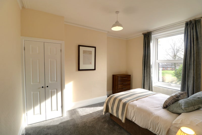 Luxury Double Room for rent  Main Photo