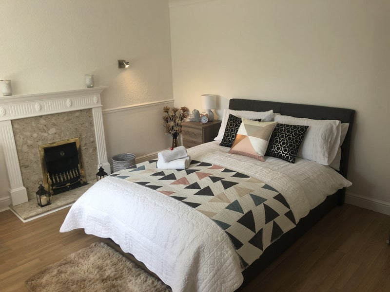 🔥Fast Move! Luxury Rooms!! No Deposit!!🔥' Room to Rent from SpareRoom