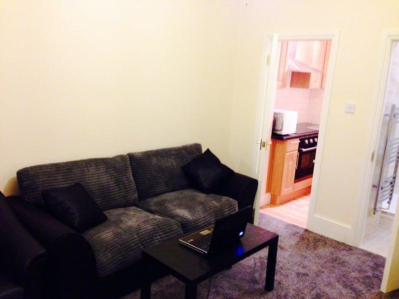 Studio Room For Rent In Hounslow