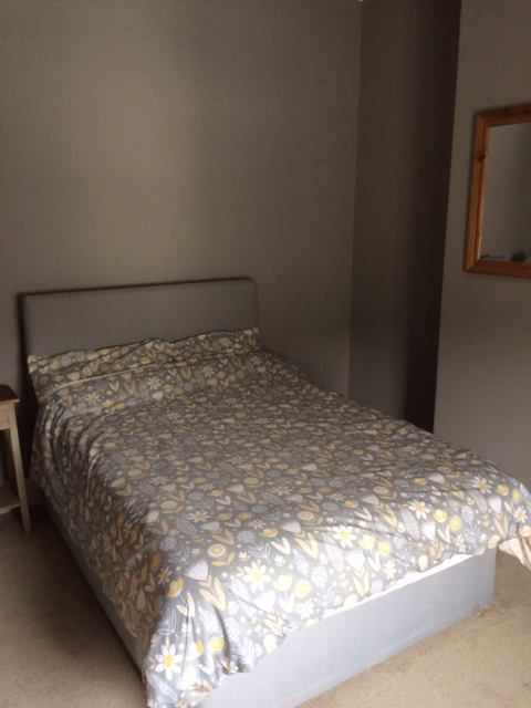 Double Room available in central Ulverston Main Photo