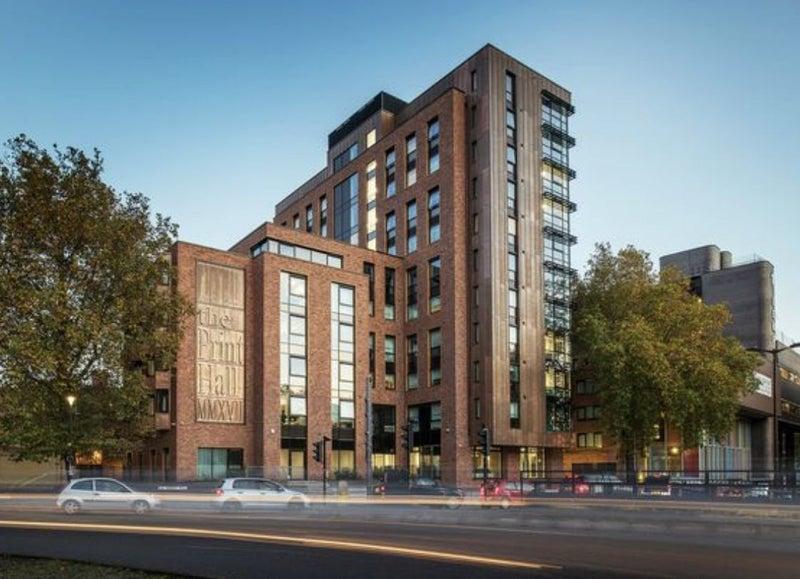 'Studio apartment to rent in Bristol city centre' Room to ...