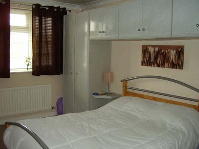 Beautiful Dbl-Ensuite Room Close to Amenities  Main Photo