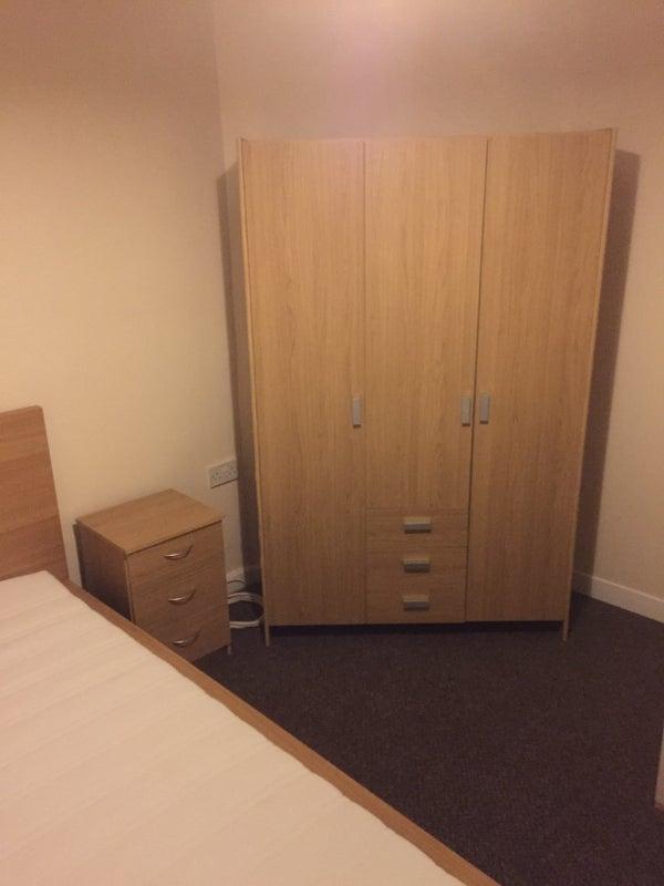 Braintree Rent Room