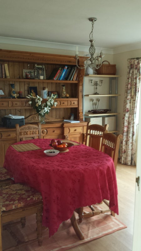 Rooms To Rent In Yeovil Somerset Uk