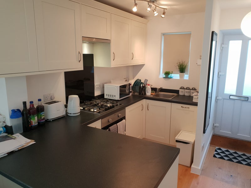 Cosy Dartford House Share, Fully Furnished Main Photo