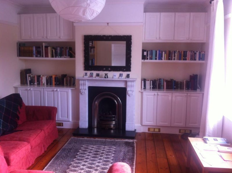 Bright Room For Sublet In Durham City Centre Room To Rent From