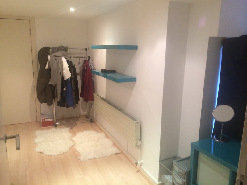 39 fully furnished en suite room in central brighton 39 room for Room to rent brighton