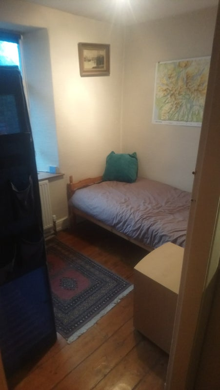 Room in Staveley Main Photo