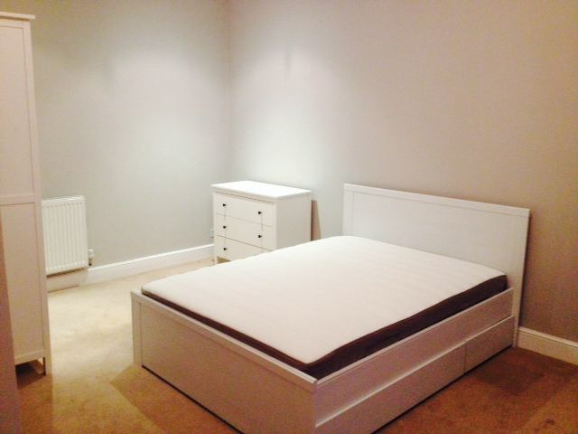 Rent A Room In London In A Jewish Home