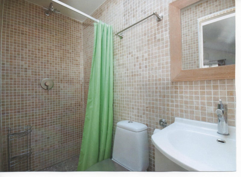 Room For Rent North Cheam