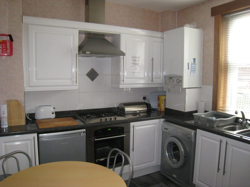 Room To Rent Grangemouth