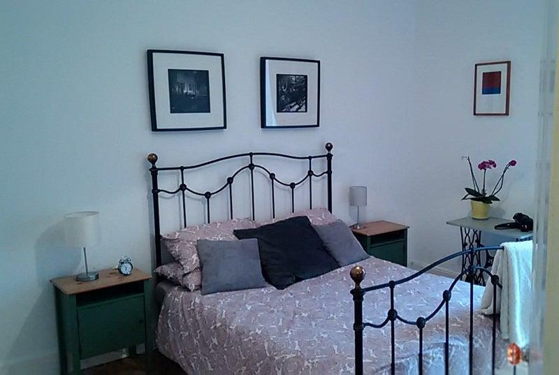 Edinburgh Trendy Leith 1 Bedroom Flat Spareroom