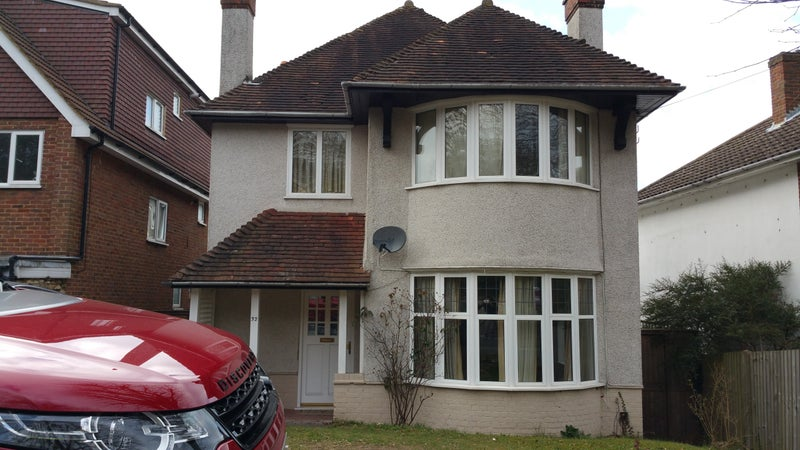 Short Term Let Lovely Ensuite Room Room To Rent From