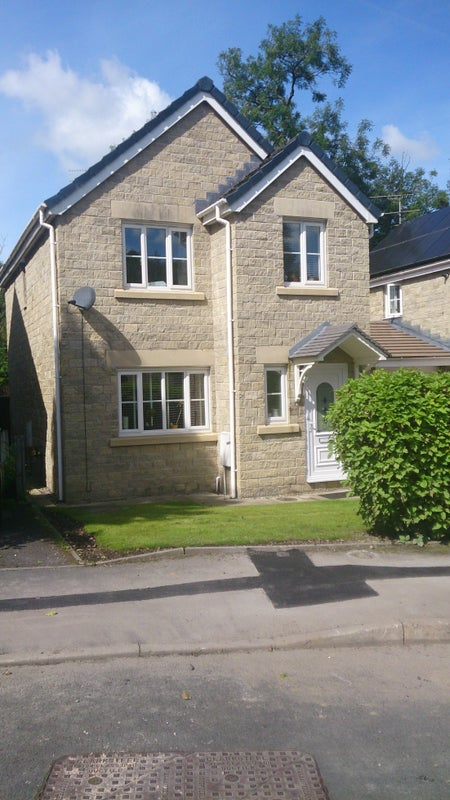 En Suite Room to let in modern detached house Main Photo