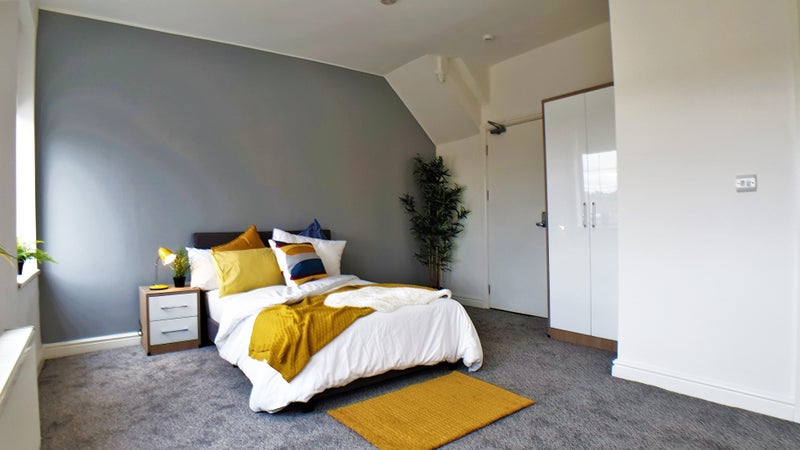 Brand New En-Suite Rooms Main Photo