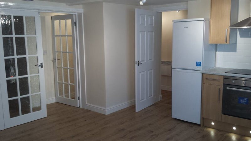 Cheap Room To Rent Leeds