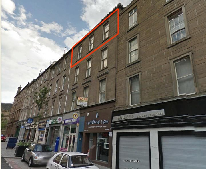 City Centre Student Accommodation Available  Main Photo