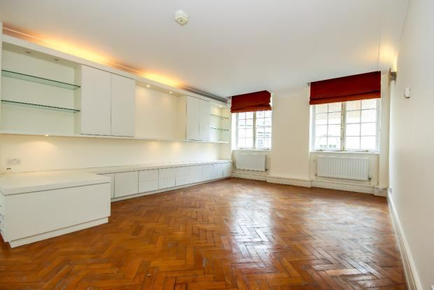 2 bedroom apartment to rent london ec1r room to rent from spareroom