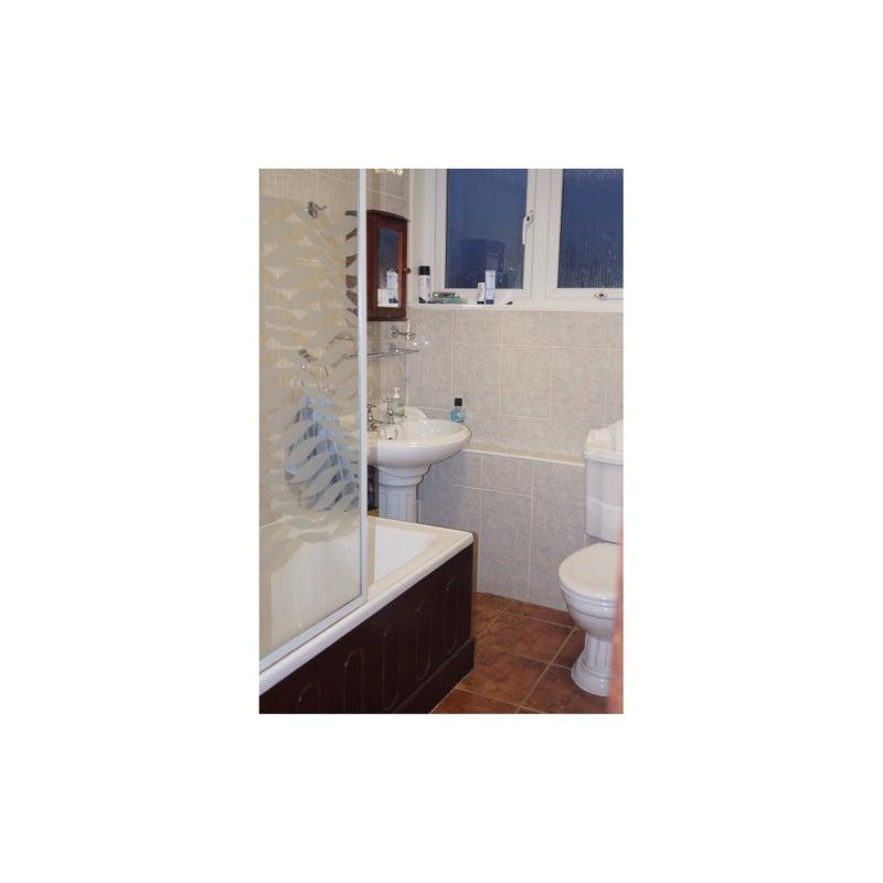Single Room For Rent Basildon