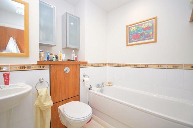 Room For Rent In Dewsbury Batley