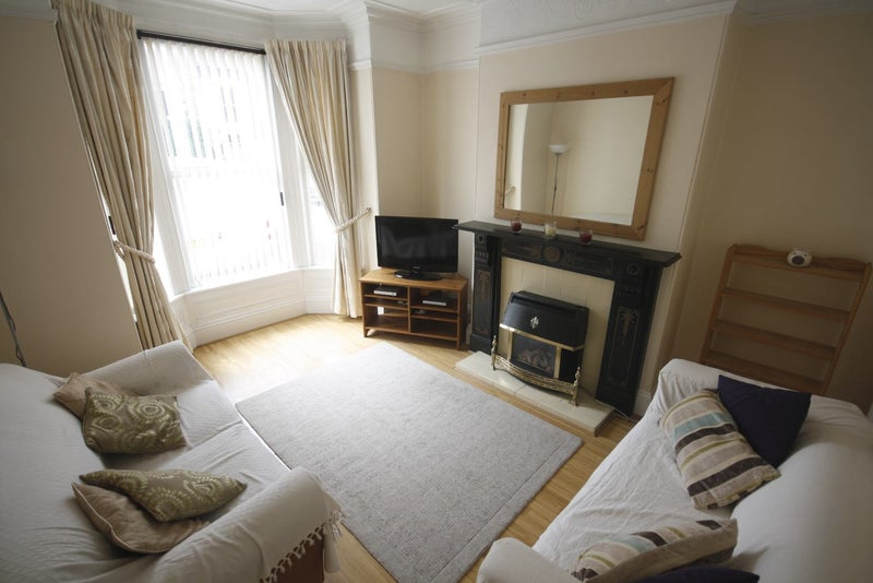 Double Room in Fab House - £330pcm Bills All in!! Main Photo