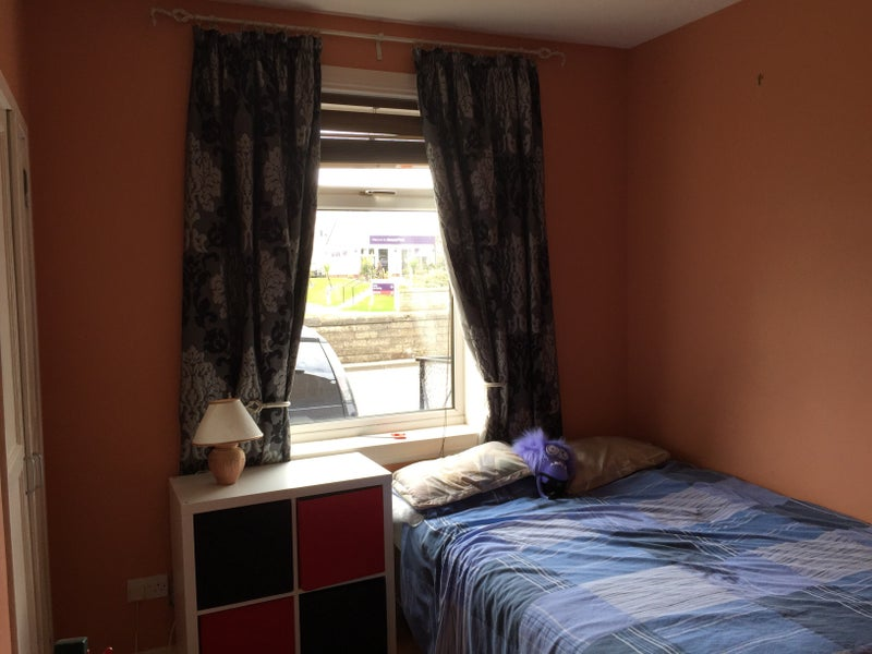 Rent A Room Musselburgh