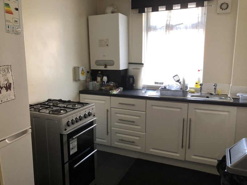 Superb House Share Available Bills Included. Main Photo